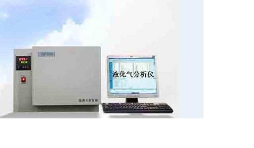 液化气易胜博手机版SP7890