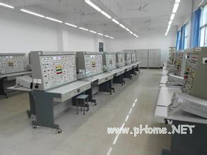 高校专业实验室设备