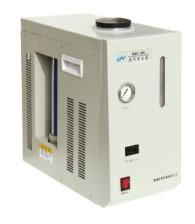 氢气发生器HG-300