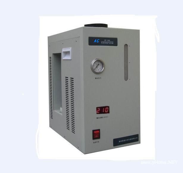 空气发生器AG-2000