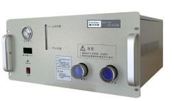 5U氢气发生器