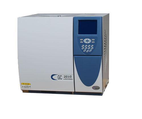 甲烷/烃类/变压器油专用气体分析色谱仪