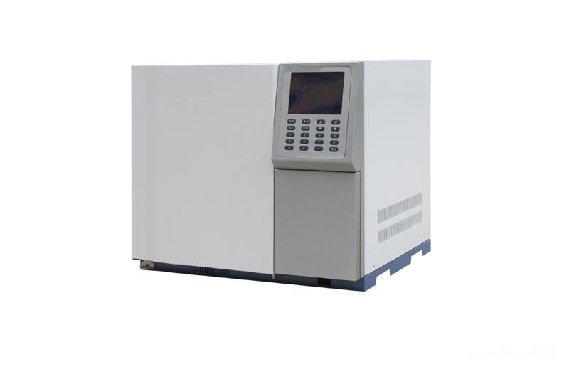 甲烷和非甲烷总烃检测气相色谱仪