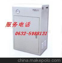 高纯水发生仪GCS-10L