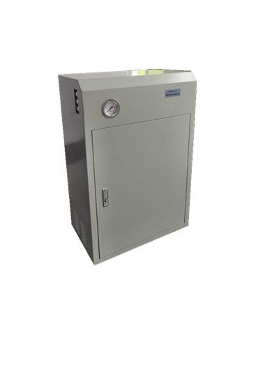 高纯水发生仪GCS-20L